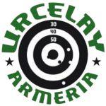 ARMERIAURCELAYCL®